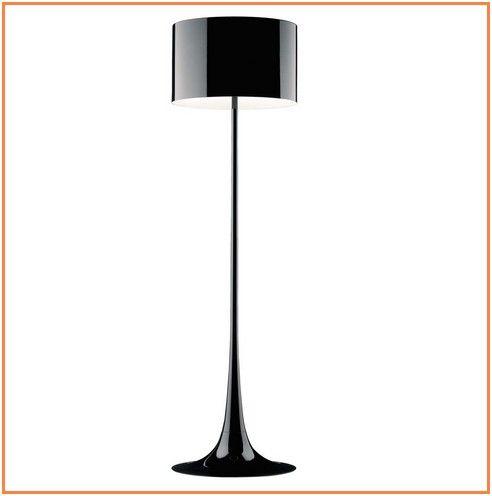 Fantastic Arteriors Floor Lamps