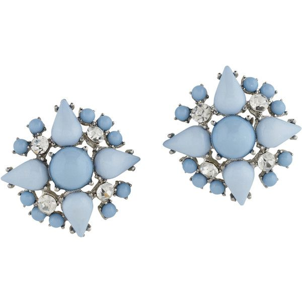 ALDO Loicia earrings (163.860 IDR) ❤ liked on Polyvore featuring jewelry, earrings, accessories, jewels, blue misc, blue earrings, aldo, blue jewelry, aldo earrings and aldo jewelry