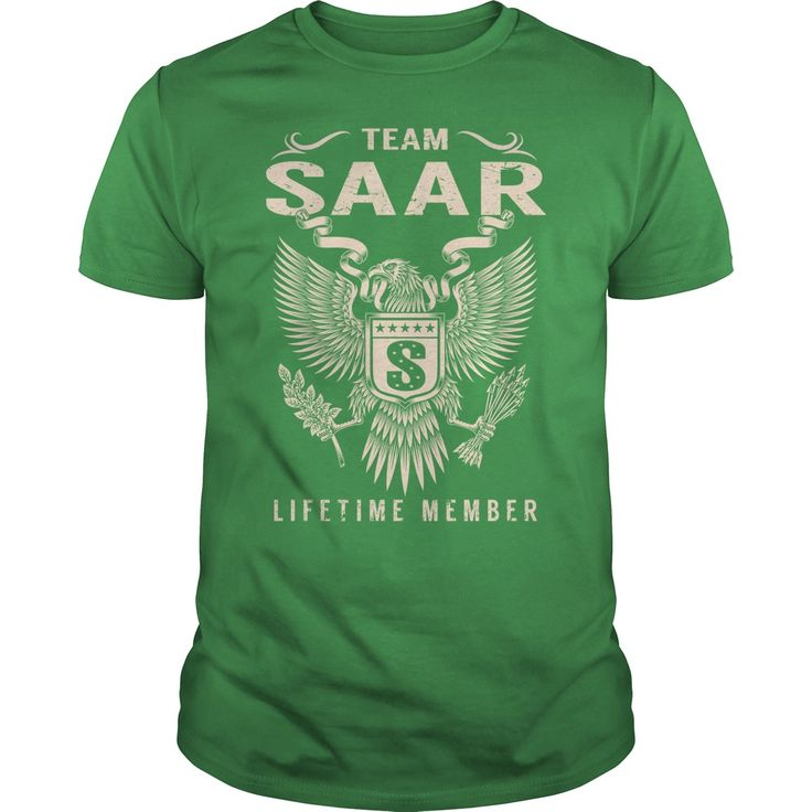 Team SAAR Lifetime Member Name Shirts #gift #ideas #Popular #Everything #Videos #Shop #Animals #pets #Architecture #Art #Cars #motorcycles #Celebrities #DIY #crafts #Design #Education #Entertainment #Food #drink #Gardening #Geek #Hair #beauty #Health #fitness #History #Holidays #events #Home decor #Humor #Illustrations #posters #Kids #parenting #Men #Outdoors #Photography #Products #Quotes #Science #nature #Sports #Tattoos #Technology #Travel #Weddings #Women