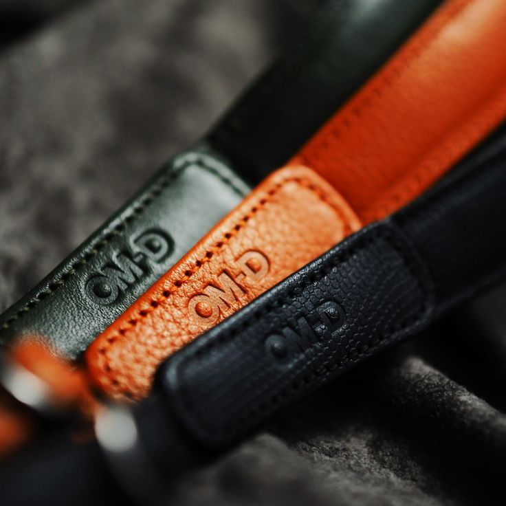 #olympus OM-D E-M10 Limited Edition - Leather Straps