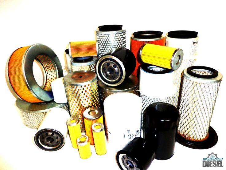 (866) 582-1172 We carry air filters and more for various agriculture diesel tractors including, but not limited to, John Deere, Case IH, Massey Ferguson, Mitsubishi, Ford, Yanmar and more. Give us a call today if you are needing something not listed online. Thousands of parts in stock at our facility!