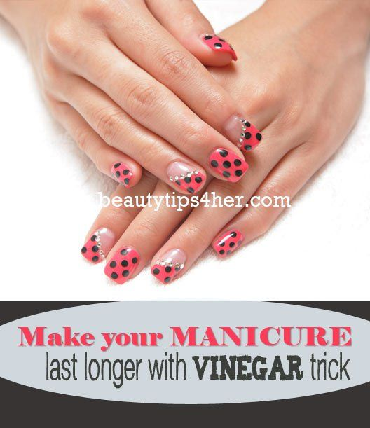18 best images about nail tips on pinterest find this pin and more on nail tips solutioingenieria Gallery