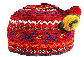 Traditional Finnish tapestry crocheting. The Finnish National Handicrafts Museum | Suomen käsityön museo, Liisa Korhonen