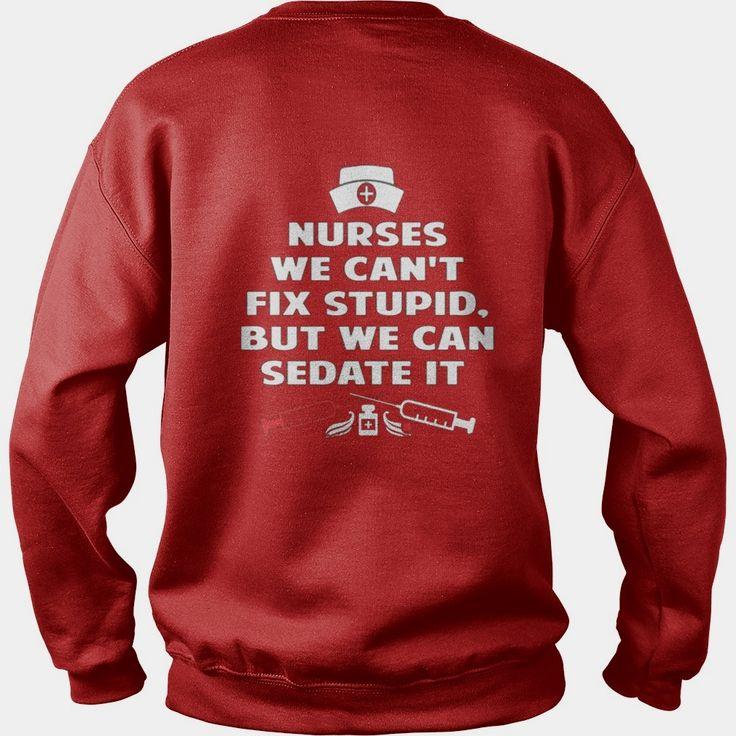cna duties for resume%0A  NURSE T SHIRT NURSING SHIRT Registered  Nurse RN Certified Nurse Aide CNA  Licensed Practical Nurse LPN STETHOSCOPE TEE SHIRT
