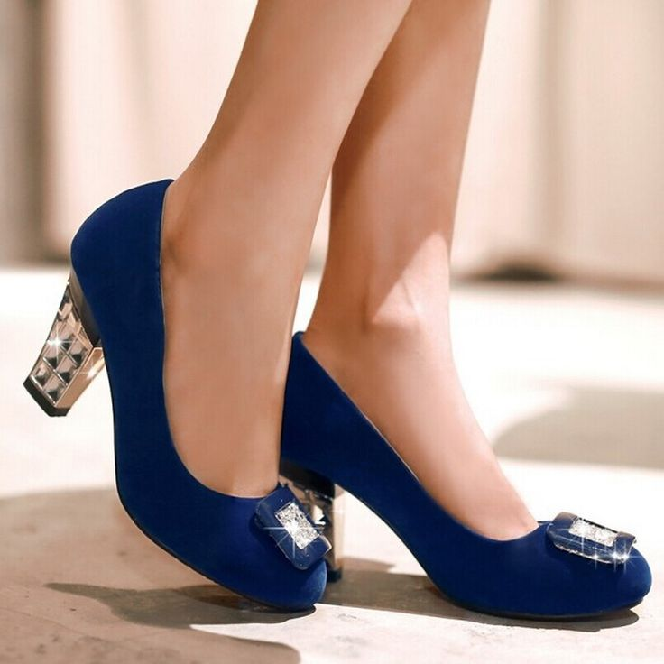 Cheap shoe office, Buy Quality shoes hiking directly from China shoes basketball shoes Suppliers: String Flower Fringed Ankle Strap High Heels Woman Spring New Blue White Pink Wedding ShoesUSD 28.90/pairAnkle lace frin