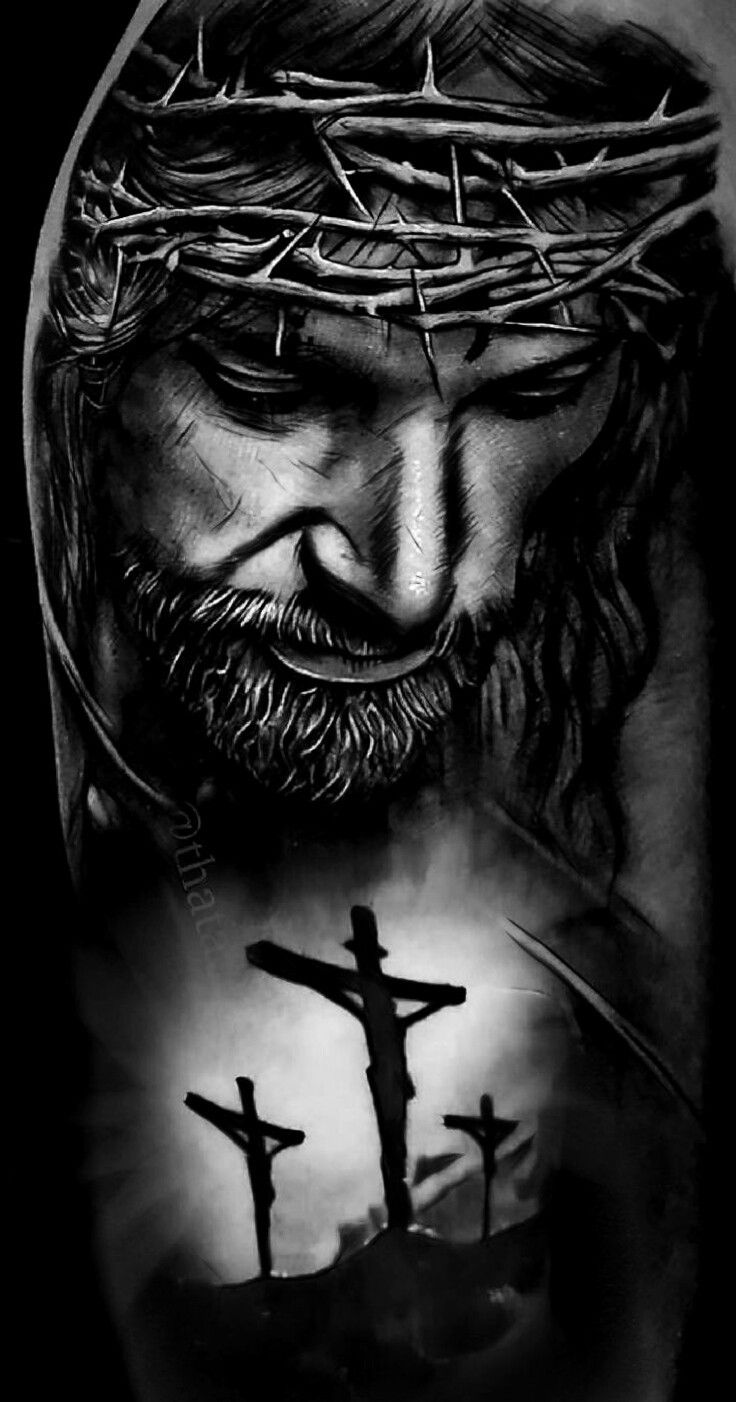 Jesus Cover Up2 Sessions Fkirons Worldfamousink