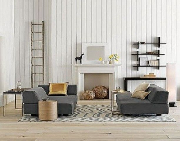12 best images about west elm rugs on pinterest runners for West elm living room ideas