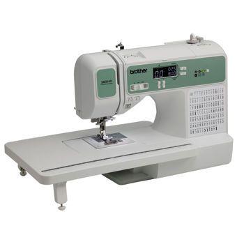 costco sewing machine