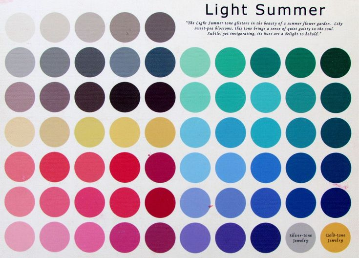 Image result for light summer
