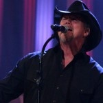 No. 86: Trace Adkins, 'Honky Tonk Badonkadonk' – Top 100 Country Songs