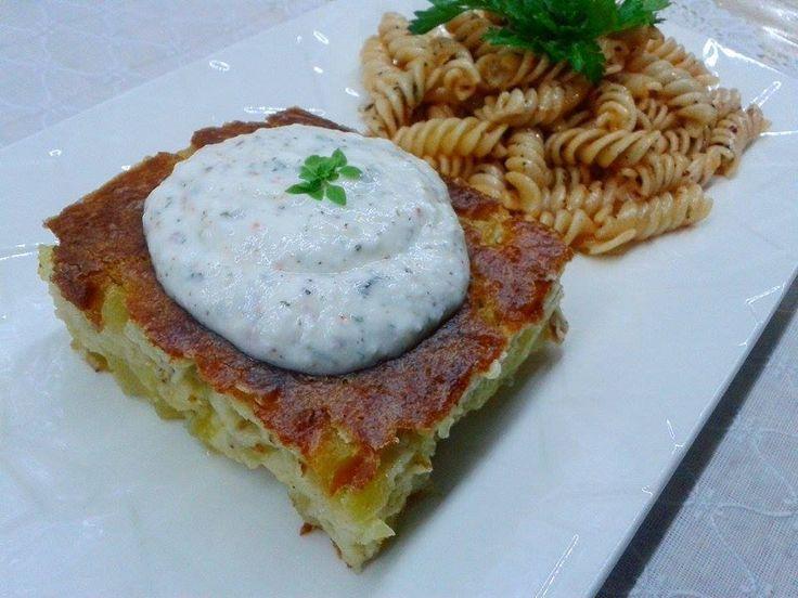 Kolay Patates Böreği Tarifi :http://www.resimliyemektariflerin.com/kolay-patates-boregi-tarifi.html