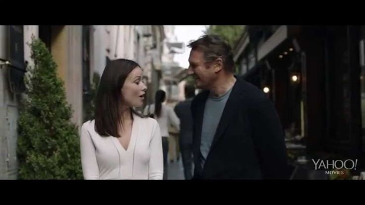 THIRD PERSON (2014) Official HD Trailer  Starring Liam Neeson, Olivia Wilde, James Franco, Mila Kunis, and Adrien Brody, written and directed by Paul Haggis. #, #, #2014, #AdrienBrody, #And, #By, #Franco, #Hd, #James, #JamesFranco, #LiamNeeson, #MilaKunis, #Official, #OliviaWilde, #Paul, #PaulHaggis, #Third, #Trailer   Read post here : https://www.fattaroligt.se/third-person-2014-official-hd-trailer/   Visit www.fattaroligt.se for more.