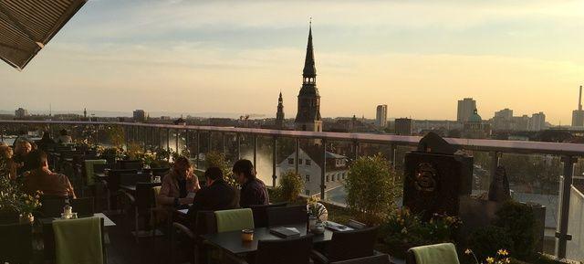 6Sinne in Hannover – Locationupdate Hannover #location #eventloaction #hannover #event #locationupdate #idee #veranstaltung #6sinne #weihnachtsfeier #privatparty #geburtstag #außergewöhnlich #roof #top #restaurant #city #skybar #italienisch #regional #catering #fresh #openair #eventinc