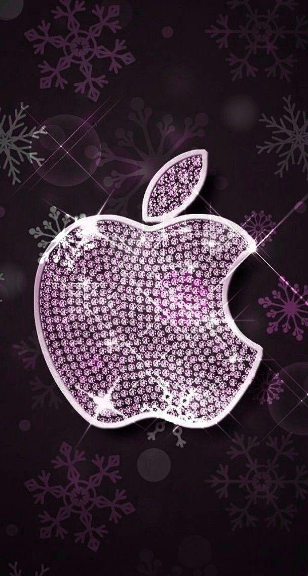 Pin By Tillman On Iphone Wallpaper Apple Logo Wallpaper Iphone Apple Iphone Wallpaper Hd Iphone Wallpaper Girly