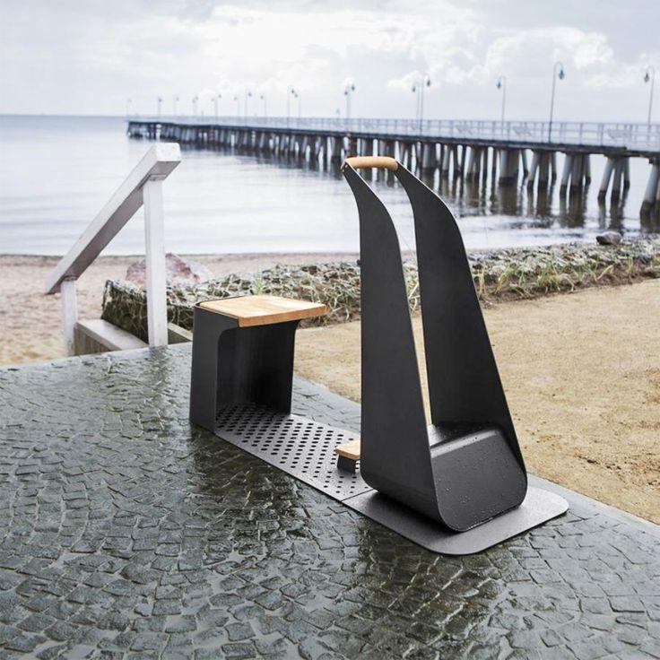 Urban Furniture Design 637 best mobiliario urbano images on pinterest | street furniture