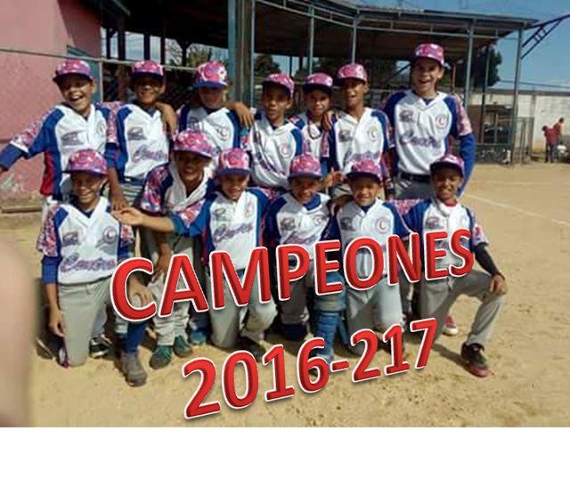 FANATIK.... La Revista!!!: HALCONES DEL CENTRO CAMPEONES DE TINAQUILLO EN LA ...