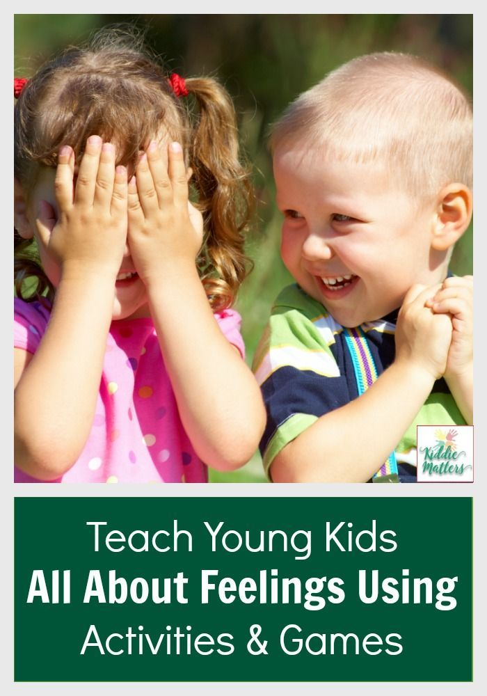teaching children to express their emotions essay Teaching your child about his emotions will show kids how to use feeling words in their daily vocabulary model how to express with young children.