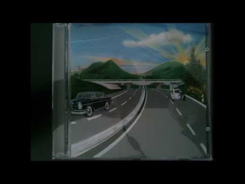 Kraftwerk - Autobahn [Digital Remaster 2009 HD] - YouTube