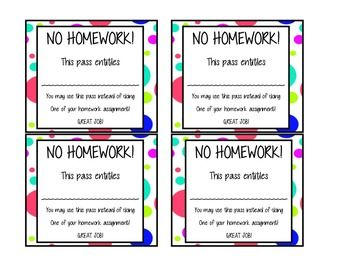 No Homework Tonight Coupon     Keys to Learning Store Kids Websites