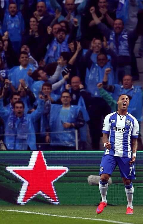 Ricardo Quaresma Futebol Clube do Porto