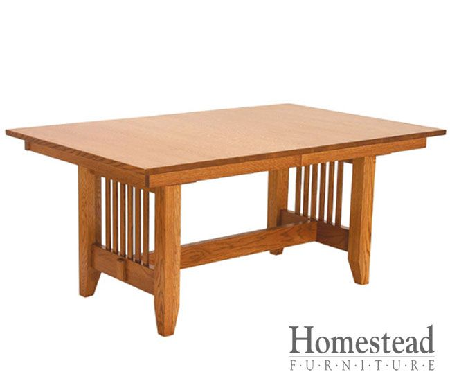 craftsman style dining furniture. best 25 craftsman dining tables