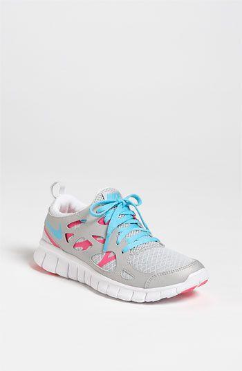 more nike shoes: Running Shoes, Nike Free Shoes, Fashion, Shoes Size, Athletic Shoe, Nike Shoes Outlet, 2013 Nike, Nike Free Runs