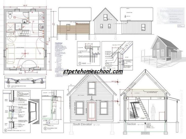 free tiny house plans, how to build a tiny house on wheels, tiny house floor plan, tiny house floor plans, tiny house floor plans free, tiny house on wheels