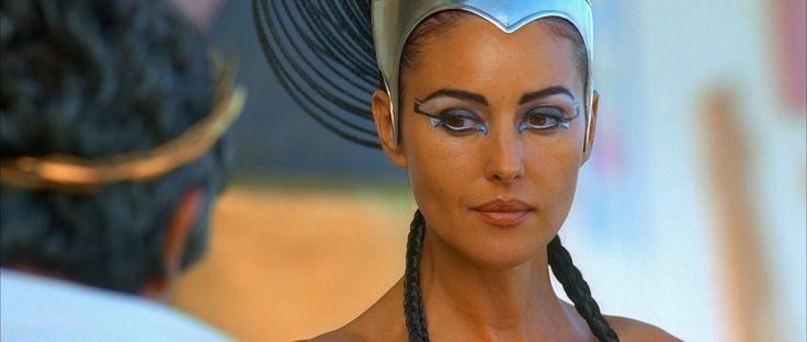 #cleopatra