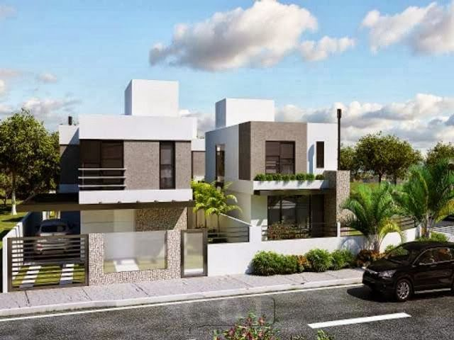 25 best ideas about casa sem telhado on pinterest - Ideas casas modernas ...
