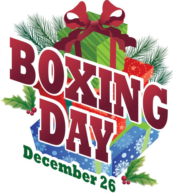 The Best of the Plus Size Boxing Day (After-Christmas) Sales http://thecurvyfashionista.com/2016/12/plus-size-boxing-day-after-christmas/   Looking for a few of the best plus size sales and deals? Check out the plus size Boxing Day Sales and Deals!