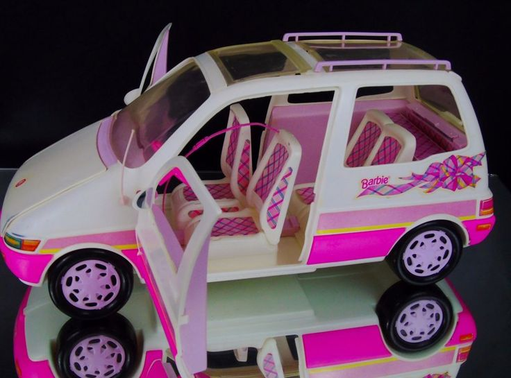 25 unique barbie toys ideas on pinterest barbies dolls new barbie dolls and barbie playsets. Black Bedroom Furniture Sets. Home Design Ideas