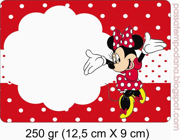minnie-red-printables-019.jpg (1559×1218)