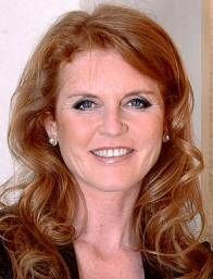 25 best ideas about sarah duchess of york on pinterest queen elizabeth queen elizabeth - Princesse sarah 30 ...