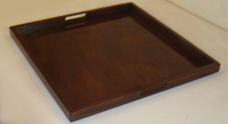 where to buy ottoman trays 2