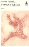 L'Empreinte de l'ange par Nancy Huston
