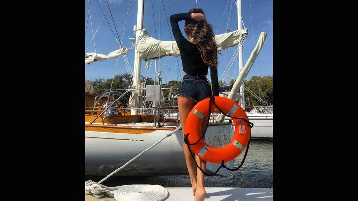 lXIZ0zd6RE0IKiyL3dt5_izabel-goulart-yacht-1920x1080.jpg (1600×900)
