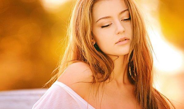 Jak poprawić porost włosów
