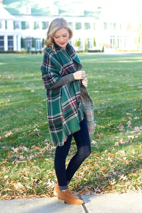 Emily Helm Life With Emily   Walk-in Closet   Pinterest   Posts Fall And Outfit