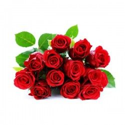 Send birthday flowers with gifts online in India from MyFlowerTree. http://www.myflowertree.com/birthday
