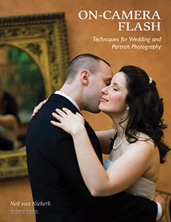 13 - flash photography tips « Neil vN - tangents..... Awesome photography tips, extremely indepth