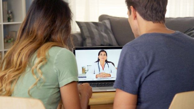 Is Telemedicine Improving Your Healthcare? | Everyday Health