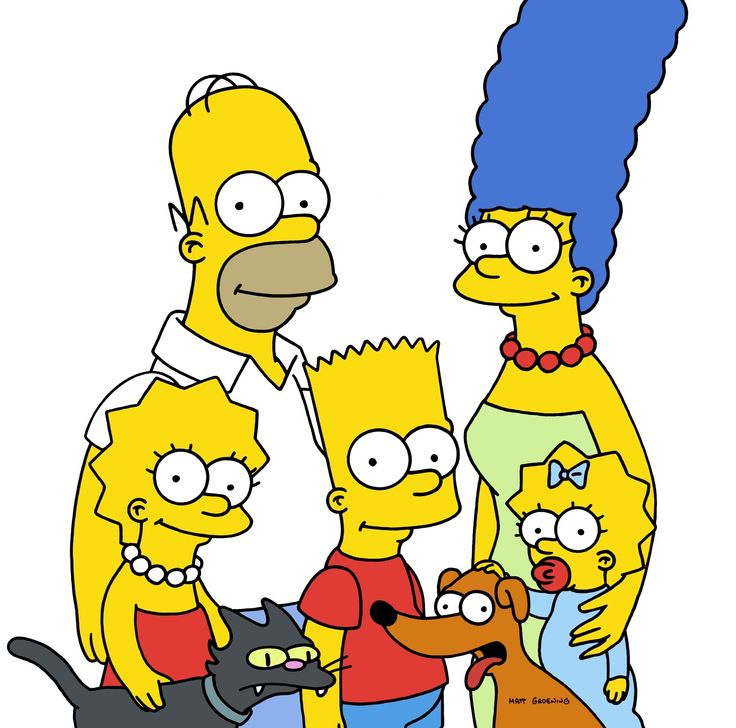 The-Simpsons_cropped-23-480-475-10-54.png (2087×2065)