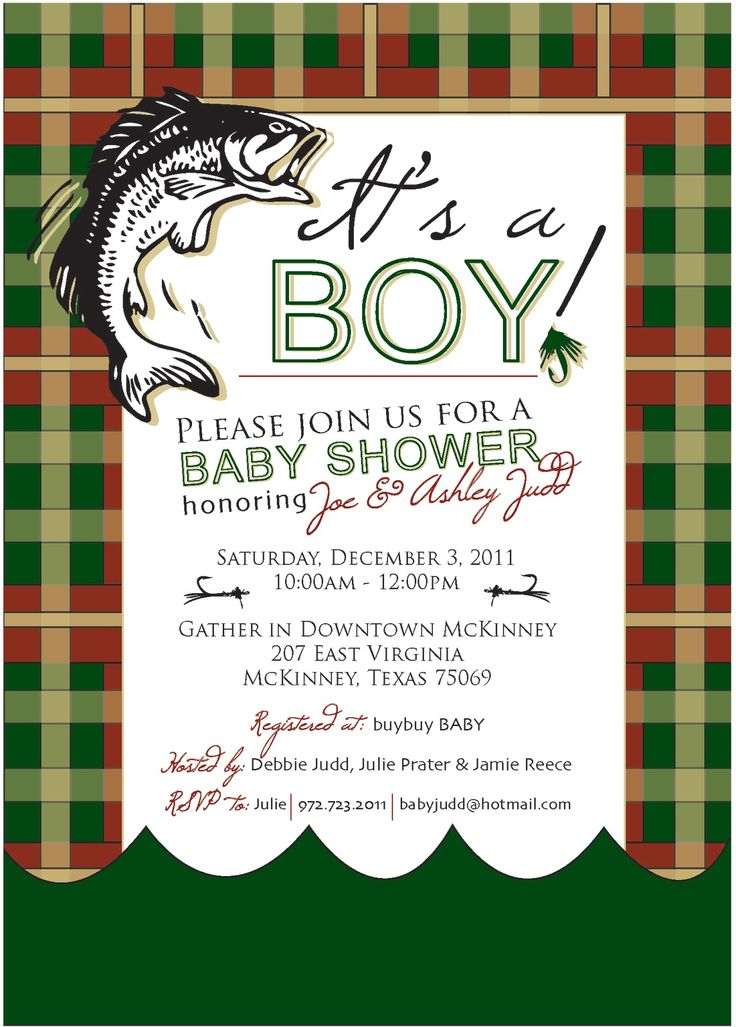 fun party ideas pinterest colors boys and boy baby showers