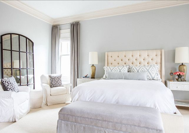 relaxing bedroom with soothing neutral decor bedroom soothing color