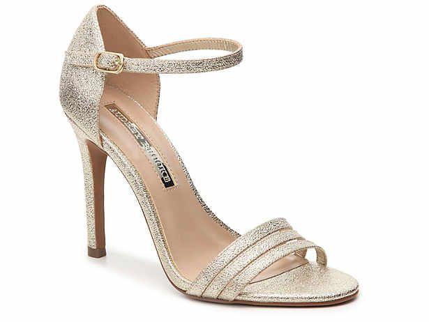 Women S Gold Dress Evening Wedding Shoes Dsw Dress Shoes Womens Homecoming Shoes Event Shoes