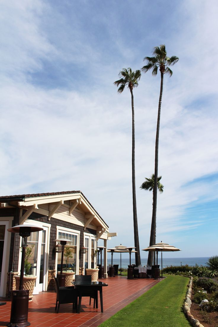 Dine + Drink | The Best Laguna Beach Restaurants