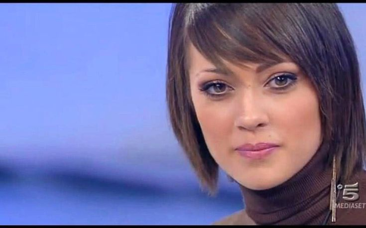 Teresa Cilia si scaglia contro VIP , mai fatta quell'intervista