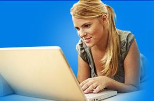 This Time Surmount Quick #Cash Needs By Applying to Instant Text #Loans! @easytextloans http://easytextloans4u.metroblog.com/this_time_surmount_quick_cash_needs_by_applying_to_instant_text_loans!