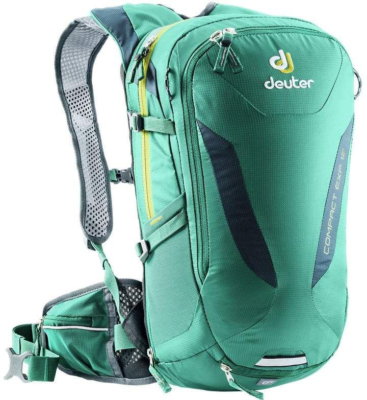 Deuter Compact Exp 12l Backpack Backpacks Backpack Bags Backpack Online