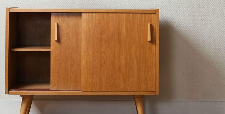 1000 id es sur le th me commode pas cher sur pinterest commodes commode 5 tiroirs et pas cher. Black Bedroom Furniture Sets. Home Design Ideas